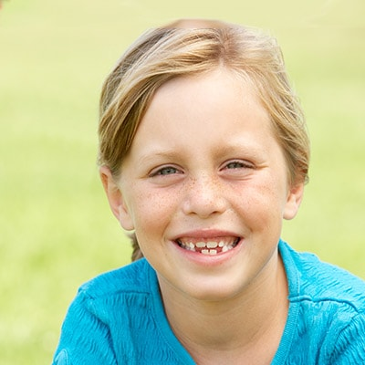 Boise Dentists Children's Dentistry