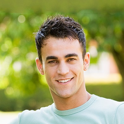 Boise Dentists Extractions